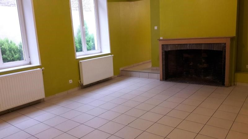 Location appartement Saint omer 510€ CC - Photo 3