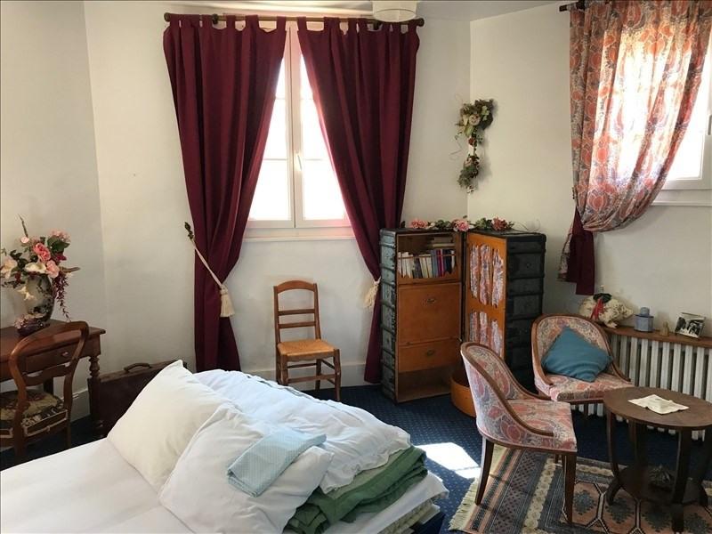 Sale house / villa Fecamp 230100€ - Picture 7