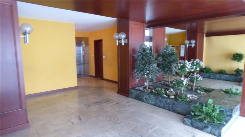Vente appartement Nantes 312700€ - Photo 2