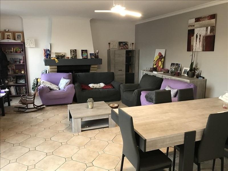 Revenda casa Houilles 560000€ - Fotografia 2