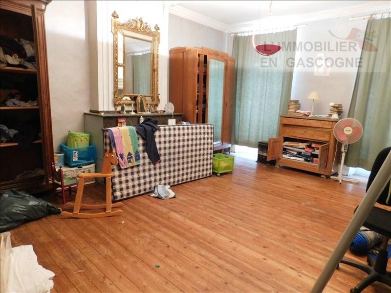 Sale house / villa Auch 223000€ - Picture 3