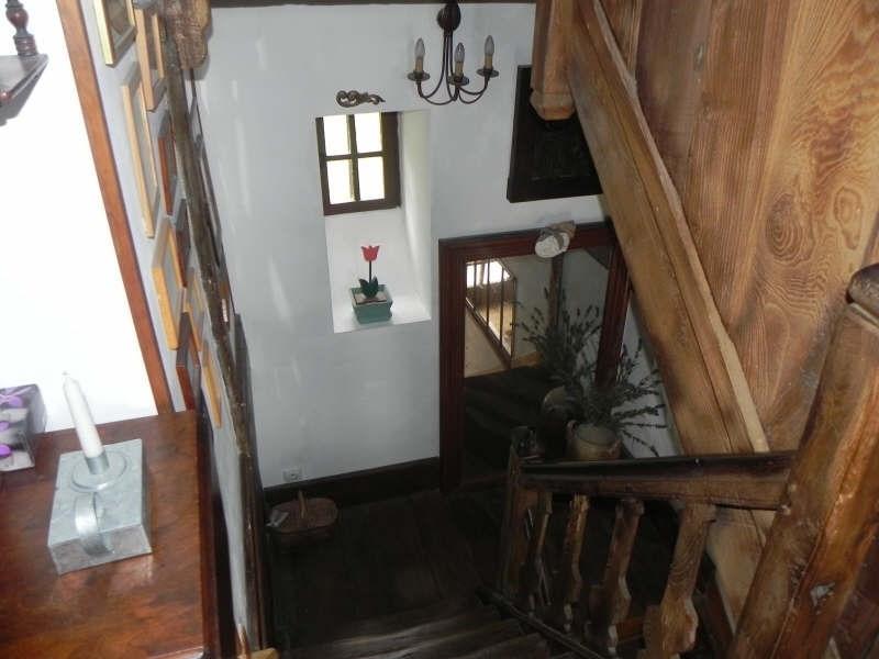 Vente de prestige maison / villa Perros guirec 566500€ - Photo 9