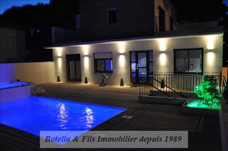 Verkauf haus Bagnols sur ceze 341000€ - Fotografie 9