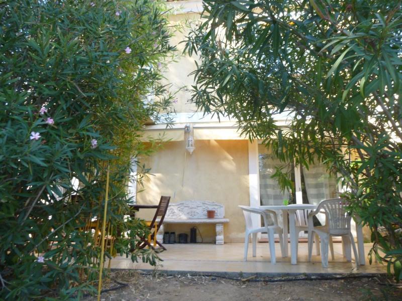 Vente de prestige maison / villa St raphael 630000€ - Photo 2