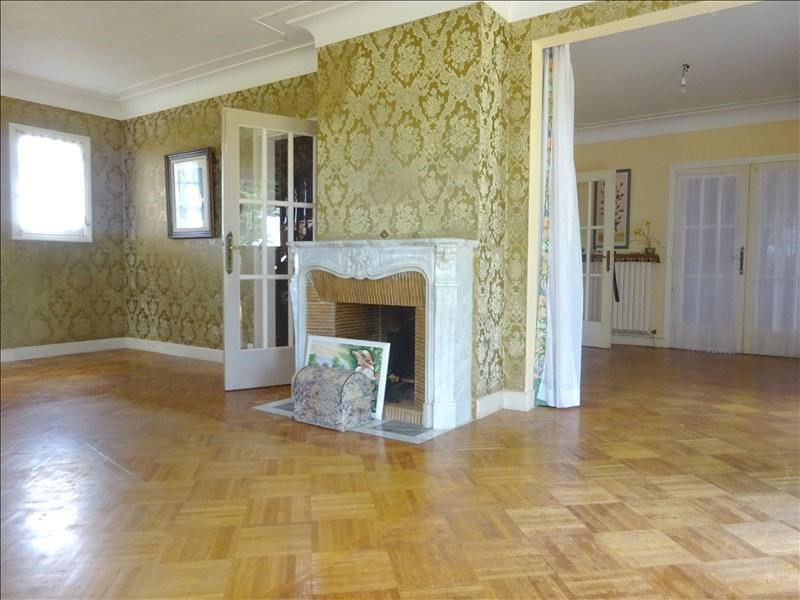 Sale house / villa Plouguerneau 194000€ - Picture 4