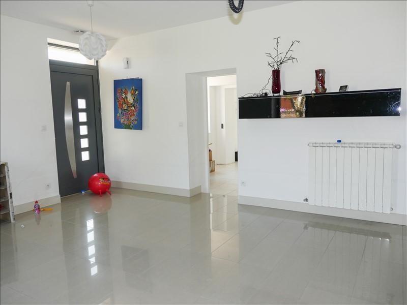 Sale house / villa Montauban 235000€ - Picture 6