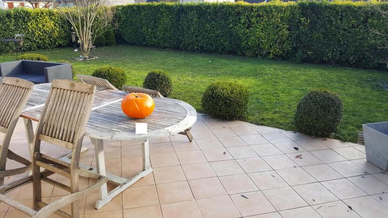 Sale house / villa Châlons-en-champagne 259000€ - Picture 4