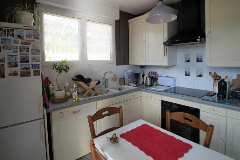 Vente appartement St alban leysse 274000€ - Photo 5