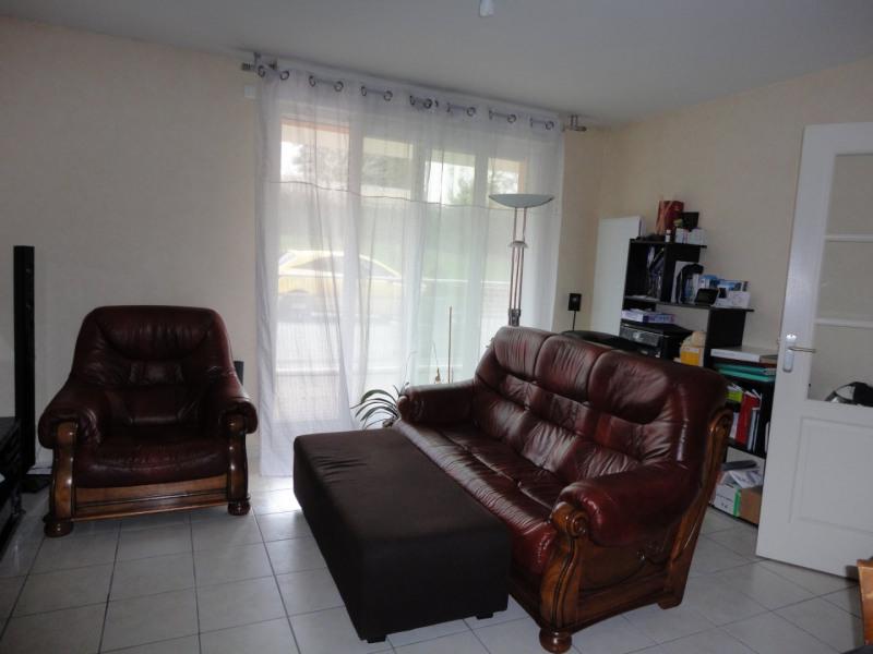 Vente appartement Limoges 75970€ - Photo 4