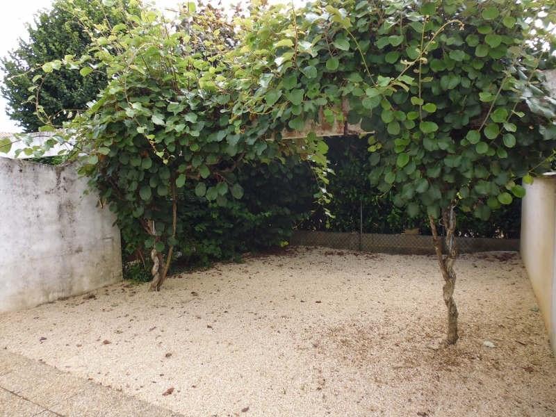 Venta  casa Buxerolles 148000€ - Fotografía 4