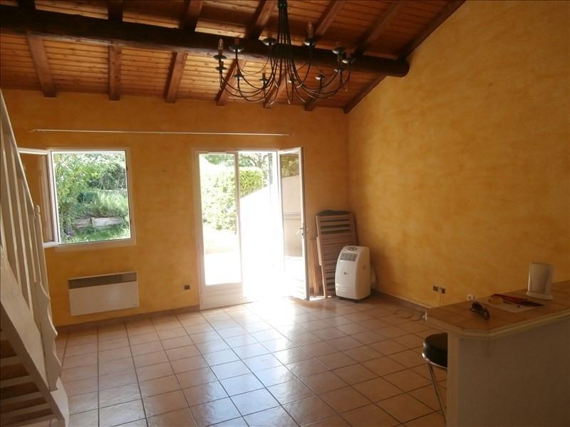 Vente appartement Manosque 150000€ - Photo 7