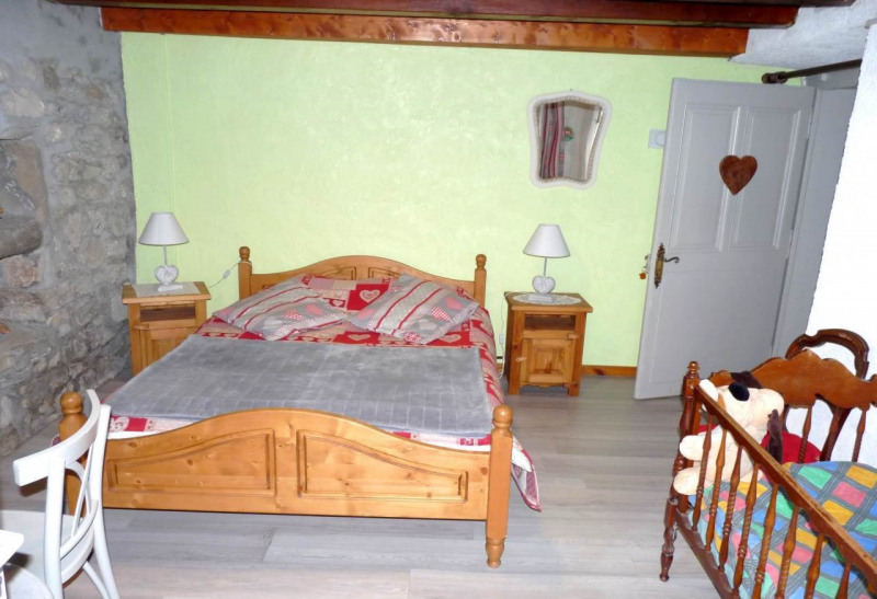 Deluxe sale house / villa La roche-sur-foron 599000€ - Picture 8