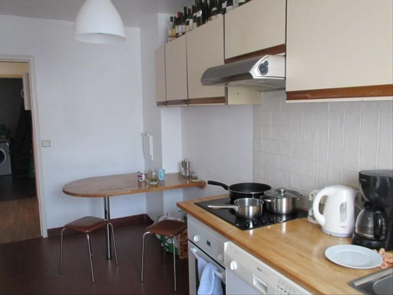 Rental apartment Mareil marly 1 200€ CC - Picture 4