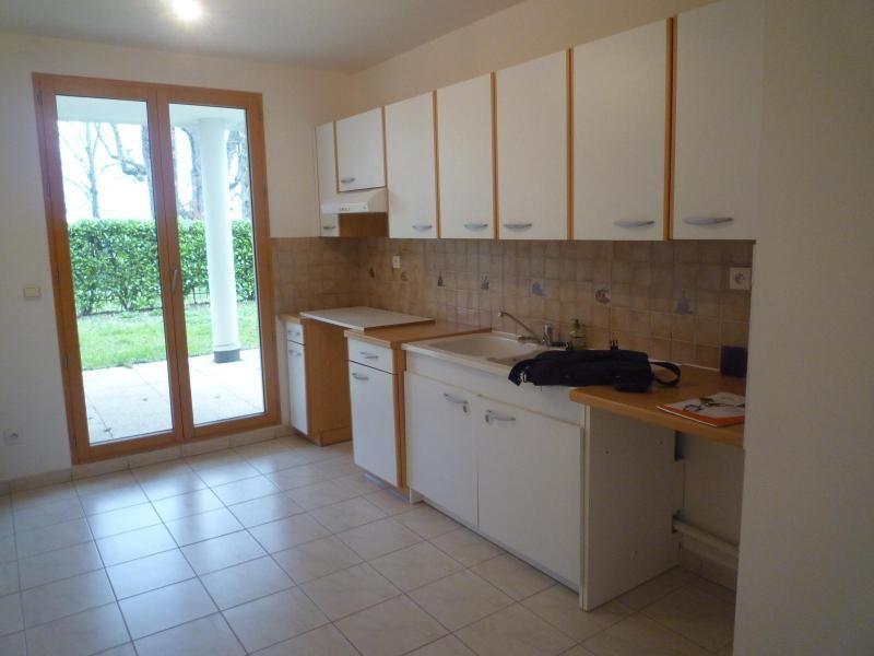 Location appartement Collonges au mont d'or 850€ CC - Photo 3