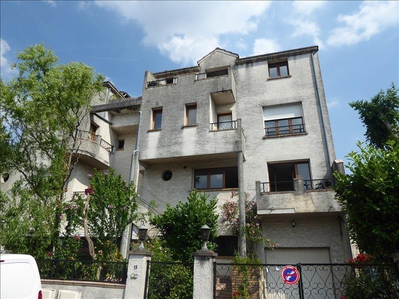 Location appartement Antony 2320€ CC - Photo 1