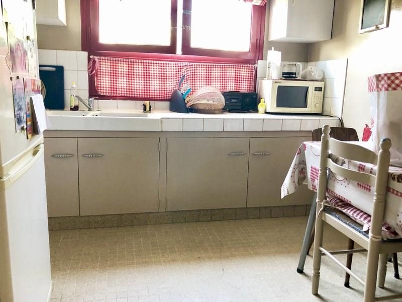 Sale apartment Caen 168270€ - Picture 5