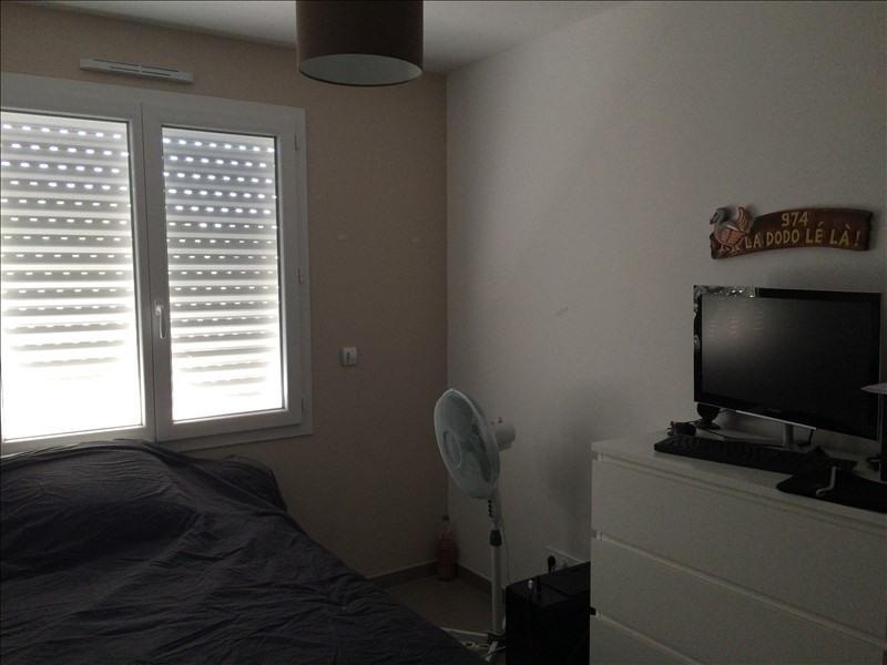 Sale house / villa St lys 296213€ - Picture 7