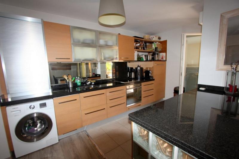 Vente appartement Nice 340000€ - Photo 5