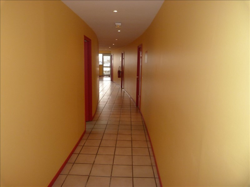 Rental empty room/storage Baie mahault 60 000€ CC - Picture 3