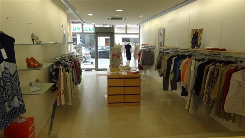 Rental shop Saint quentin 2300€ +CH/ HT - Picture 2