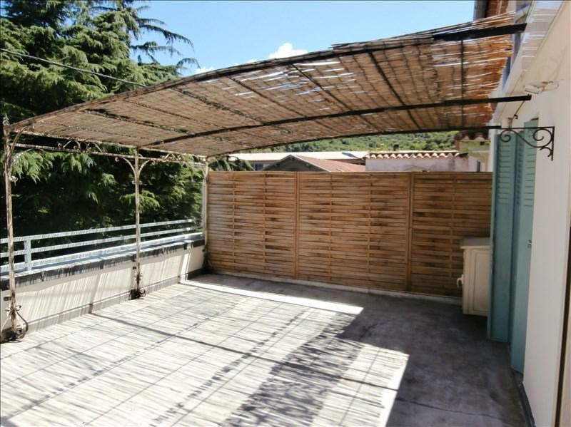 Sale building Mazamet 125000€ - Picture 3