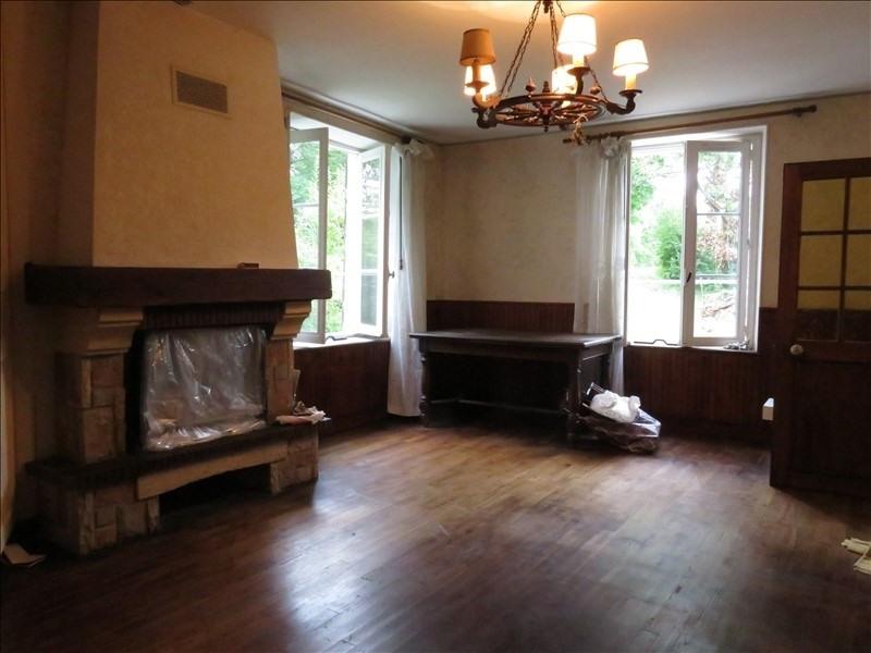 Vente maison / villa May en multien 190000€ - Photo 2