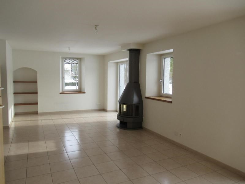 Location appartement Reignier-esery 1370€ CC - Photo 3