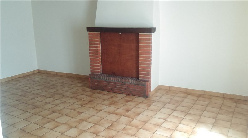 Alquiler  casa Janze 500€ CC - Fotografía 2