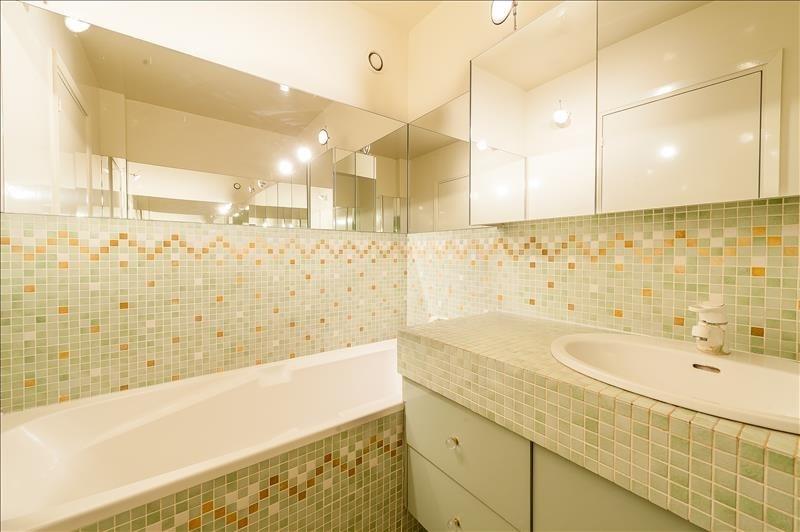 Venta  apartamento Paris 15ème 699000€ - Fotografía 8