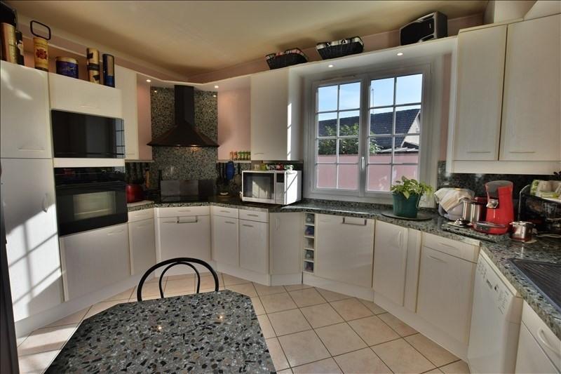 Vente maison / villa Pau 298000€ - Photo 5