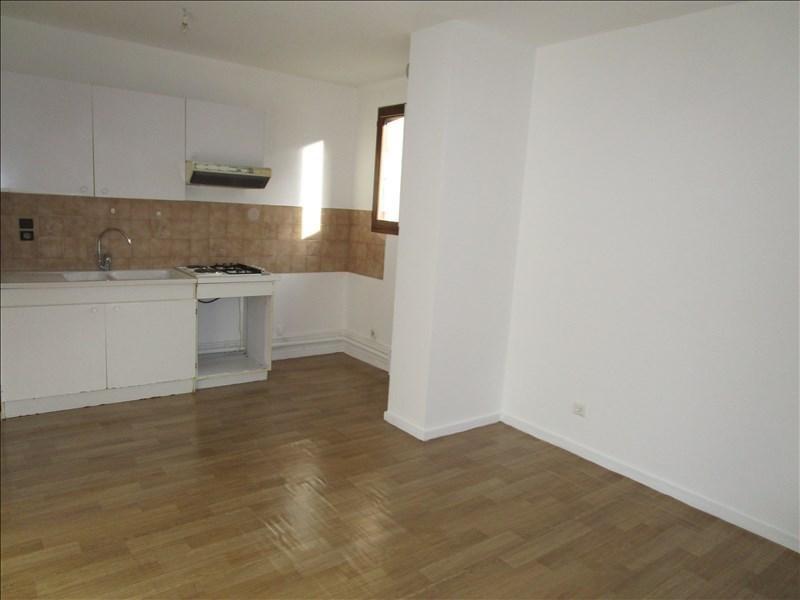 Venta  apartamento Epagny 176000€ - Fotografía 4