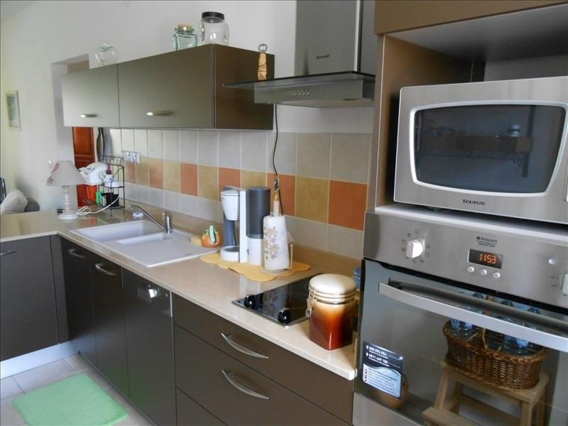 Sale apartment St francois 234500€ - Picture 4