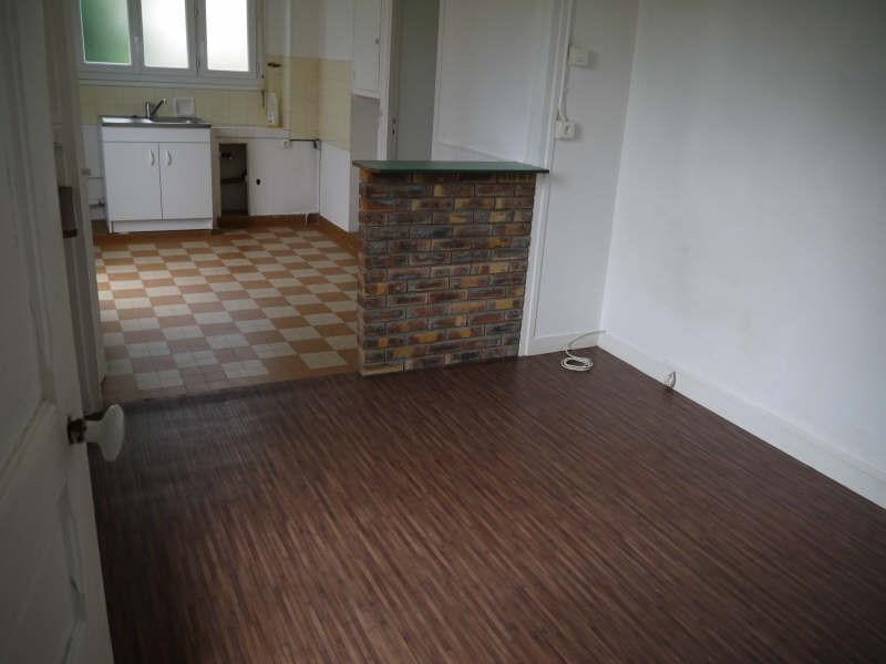 Location maison / villa Conflans ste honorine 621€ +CH - Photo 4