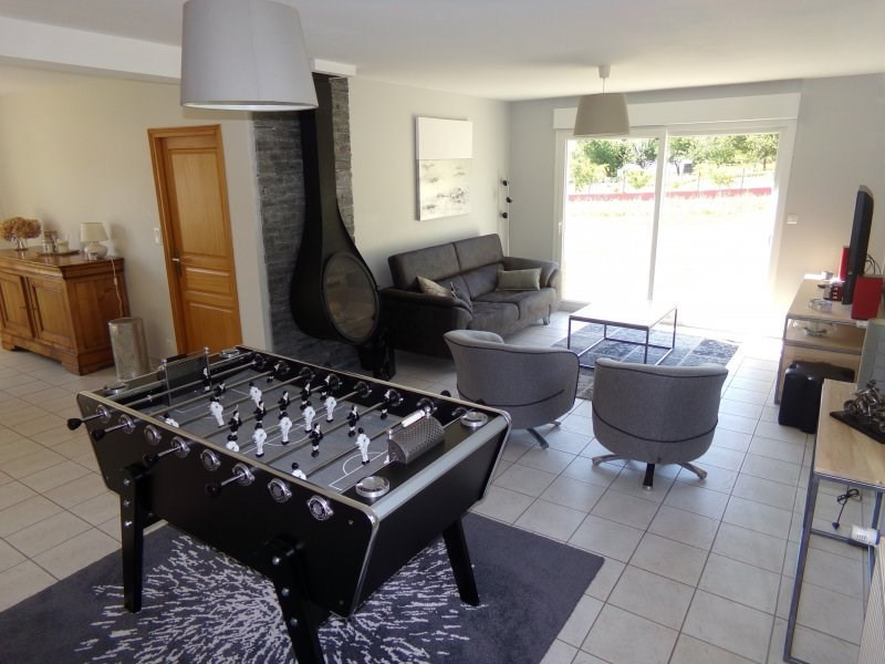 Vente maison / villa Hallines 283500€ - Photo 2