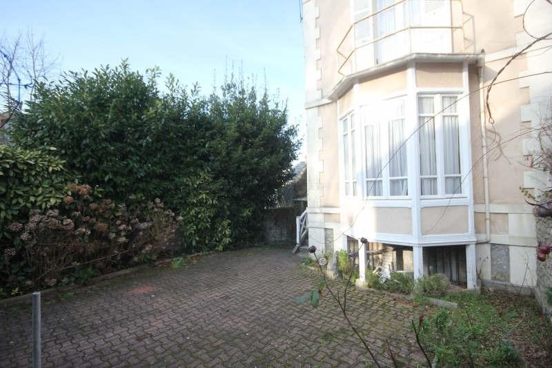 Sale house / villa Villers sur mer 318000€ - Picture 3