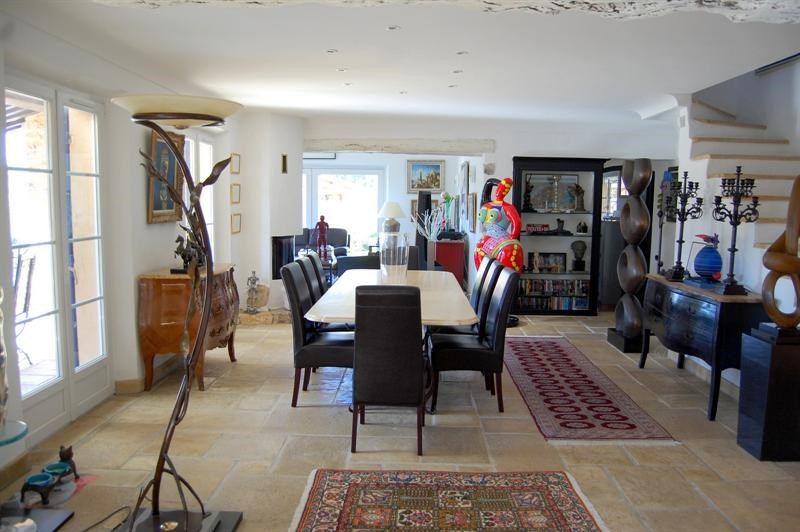 Deluxe sale house / villa Callian 1 038 000€ - Picture 19