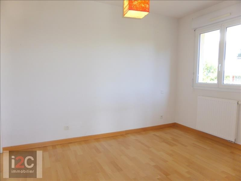 Rental apartment Chevry 1 150€ CC - Picture 2