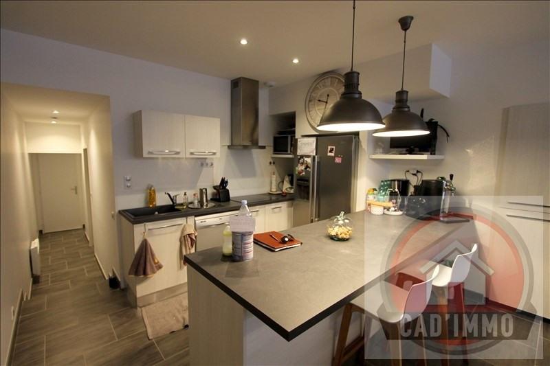 Vente immeuble Castillonnes 140000€ - Photo 2