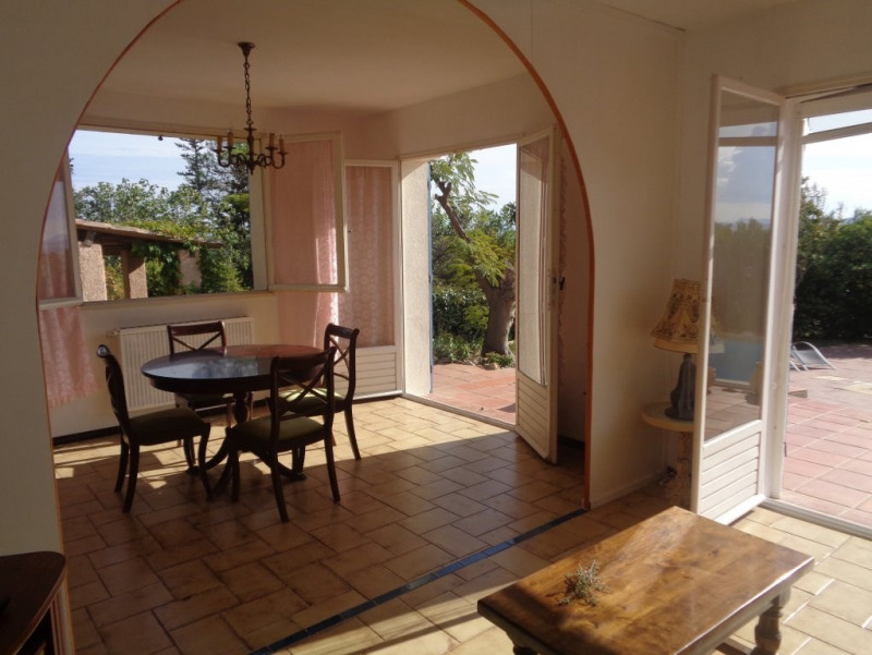 Vente maison / villa Lorgues 477 750€ - Photo 26