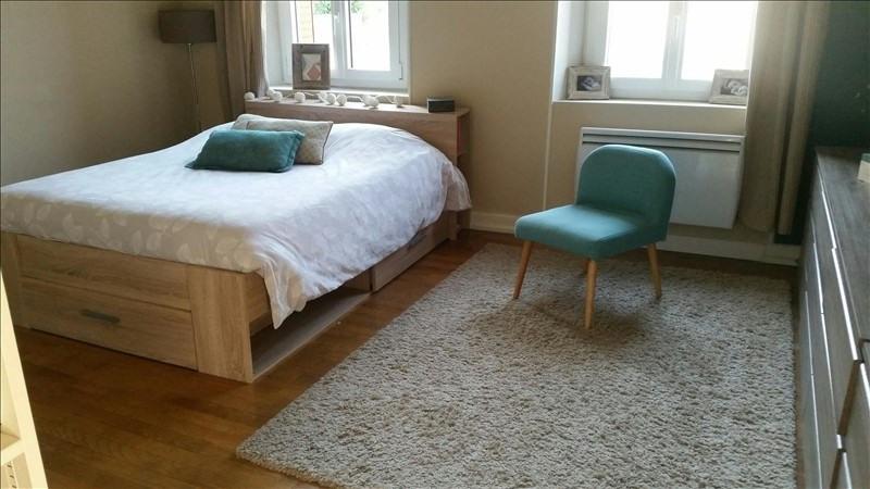 Vente appartement Faverges 180000€ - Photo 4