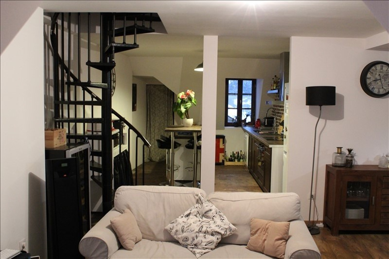 Vente appartement Moulins 108 000€ - Photo 5
