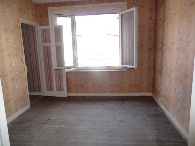 Vente maison / villa Lille 125000€ - Photo 5