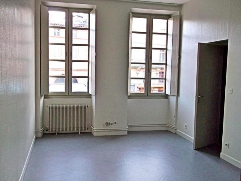 Location appartement Toulouse 618€ CC - Photo 4