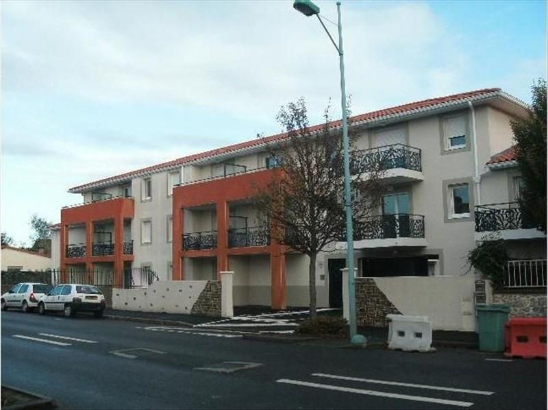 Location appartement Aigrefeuille sur maine 540€ CC - Photo 3