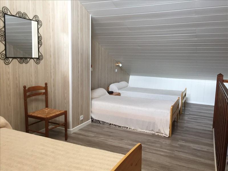 Investment property apartment Le grau du roi 187000€ - Picture 2
