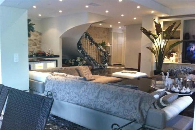 Deluxe sale house / villa Cap d'antibes 3690000€ - Picture 4