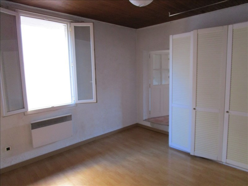 Vente appartement Aix en provence 180 000€ - Photo 4