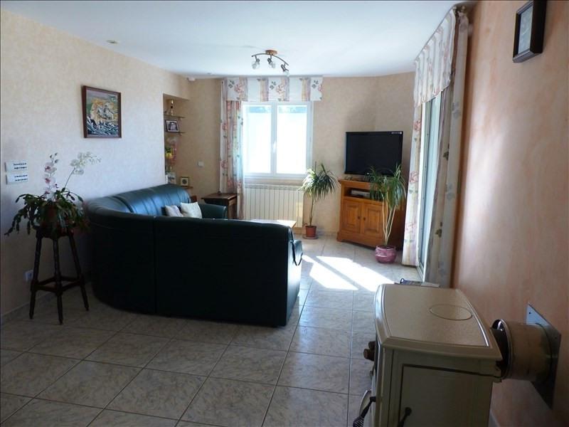 Vente maison / villa Pont de larn 280000€ - Photo 3