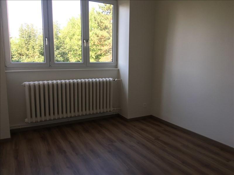 Vermietung wohnung Strasbourg 1390€ CC - Fotografie 6