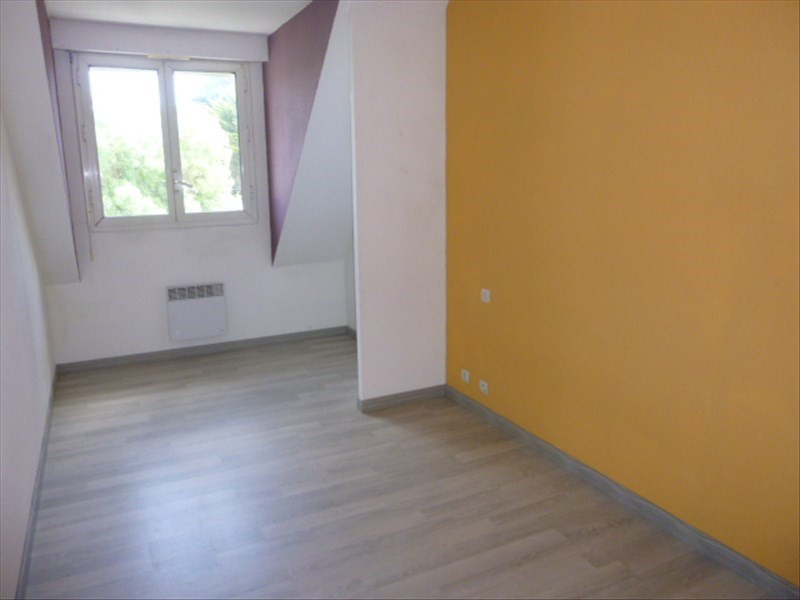 Location appartement Pornichet 739€ CC - Photo 3
